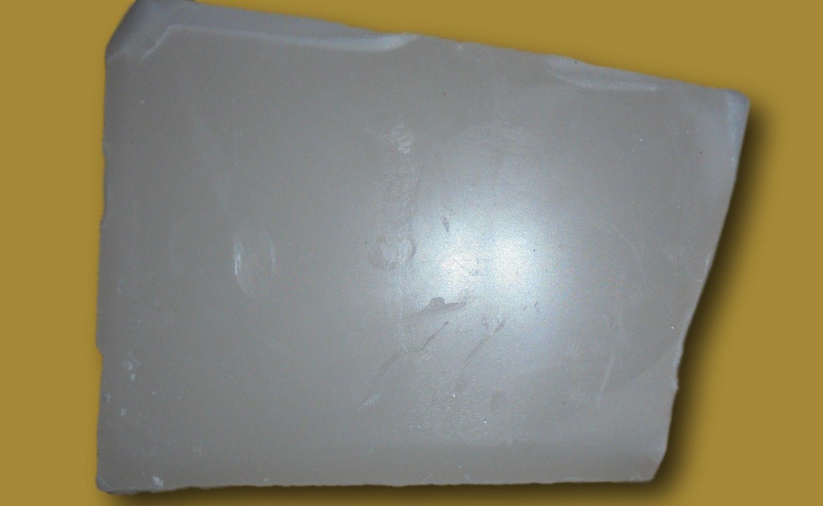 Paraffin Wax (Bulk)