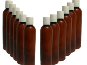 Private Label - Quality Ingredients & Finished Products in Bulk